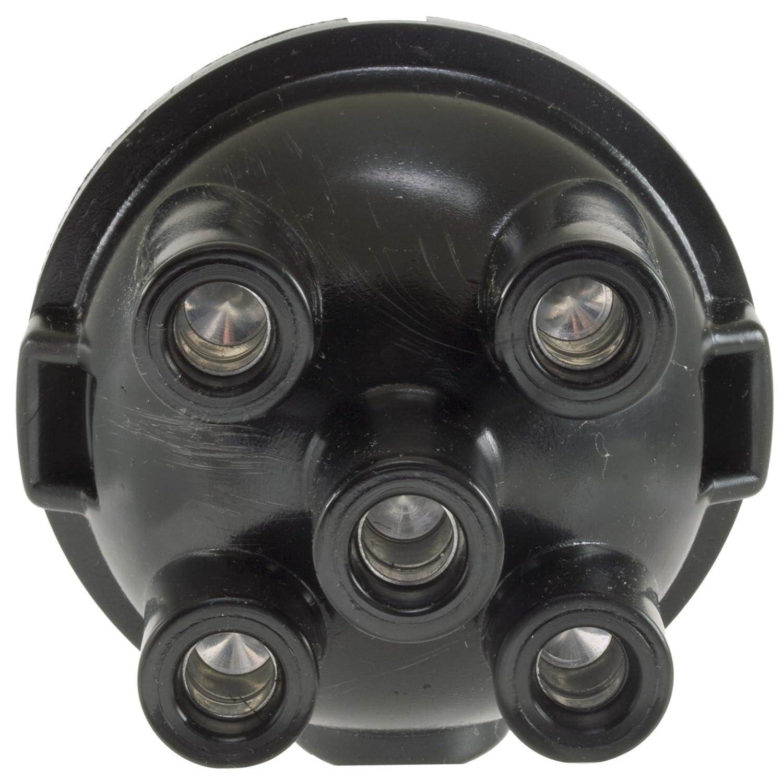 Wells LU924 Distributor Cap