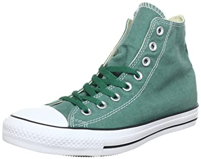 HiBaskets Taylor Mode Converse Mixte Chuck Adulte Basic All Star Wash vymON0P8nw
