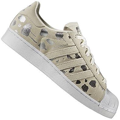adidas Originals Superstar II s76153 Chaussures