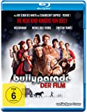 Bullyparade - Der Film [Blu-ray]