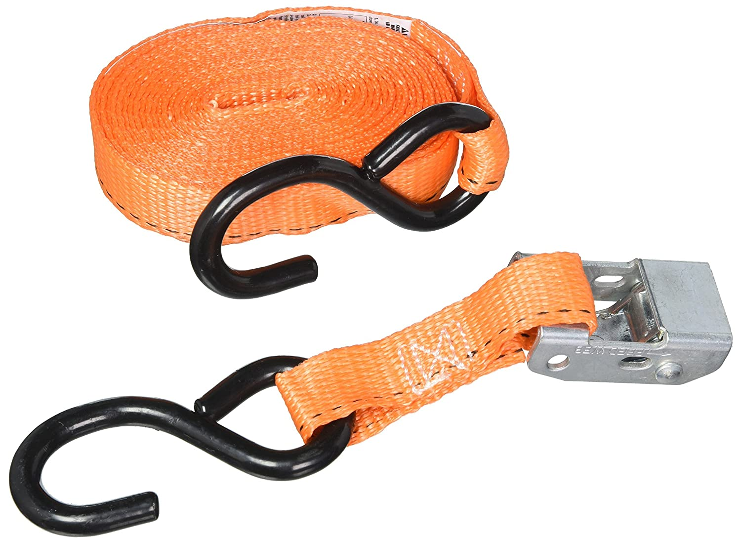Keeper 89115-10 Tie Down Jensen Home Improvement