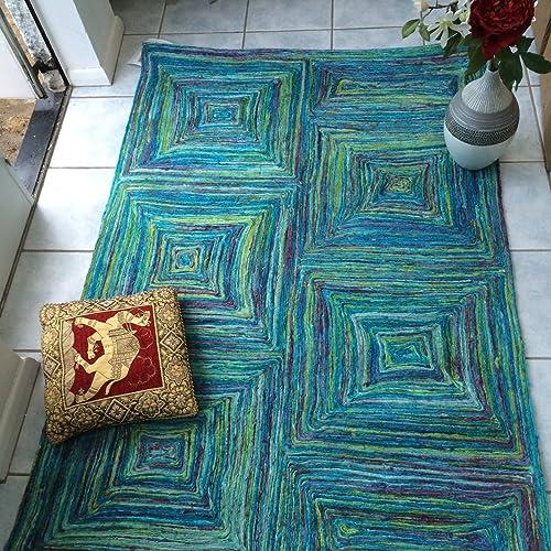 neuer teppich geruch entfernen teppiche with neuer. Black Bedroom Furniture Sets. Home Design Ideas