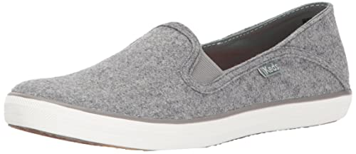 Keds Women's Crashback Wool Sneaker
