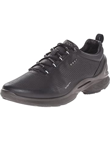 | Damen Outdoor Fitnessschuhe
