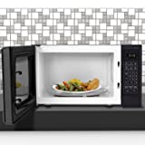 Keyton Microwave Oven - 6 Instant Cooking