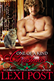 One of a Kind Christmas (A Christmas Carol Book 4)