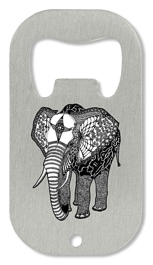 Sacred Elephant Spiritual Beautiful No Colors India Yoga ...