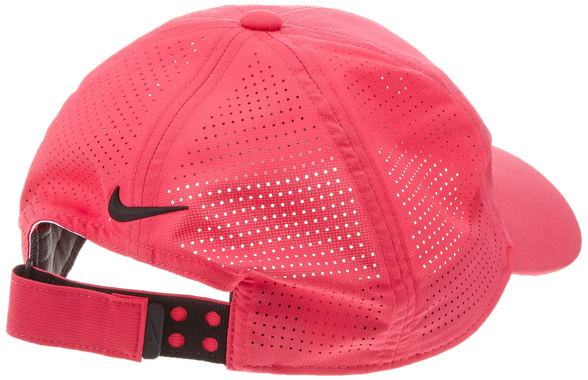 NIKE Women s AeroBill Legacy 91 Perforated Cap - 892721-686-Miscellaneous-P    Baseball Caps   Clothing b806ccead6ac