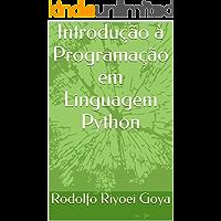 Introdução à Programação em Linguagem Python
