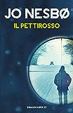 Il pettirosso (Super ET) (Italian Edition)