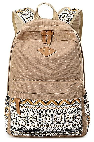 sac a dos femme greeniris greeniris dames mode sac dos cuir pu sac dos pour femme jeunes filles noir. Black Bedroom Furniture Sets. Home Design Ideas