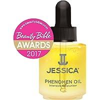JESSICA Phenomen Oil Intensive Moisturiser