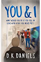 You & I: ( A Coming Of Age Story - Book 1) Kindle Edition
