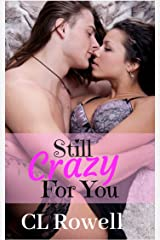 Still Crazy For You Kindle Edition