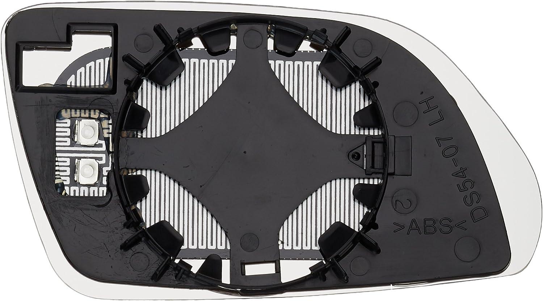 Pen 30X600 Specchio di ispezione telescopico 360 Specchio di ispezione rotante Specchio di ispezione telescopico per auto Specchio estensibile Rilevazione Strumento tondo a mano