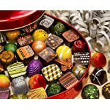Springbok Puzzles Tin of Treats Jigsaw Puzzle (2000 Piece)