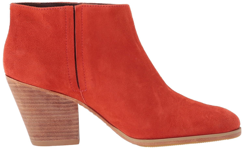 267f7423e ... Rachel Comey Women s Mars Ankle Ankle Ankle Boot B0777C65DN 9 B(M) US