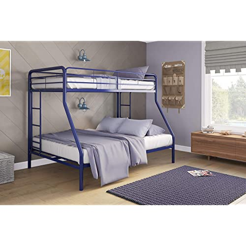 Full Size Beds For Kids Amazon Com