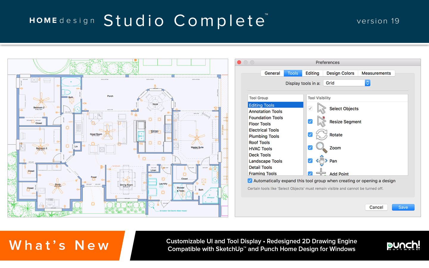 amazoncom punch home design studio complete for mac v19 download software