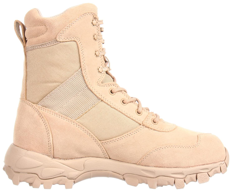 Blackhawk men blackhawk s warrior wear desert desert ops ops boots my account publicscrutiny Choice Image
