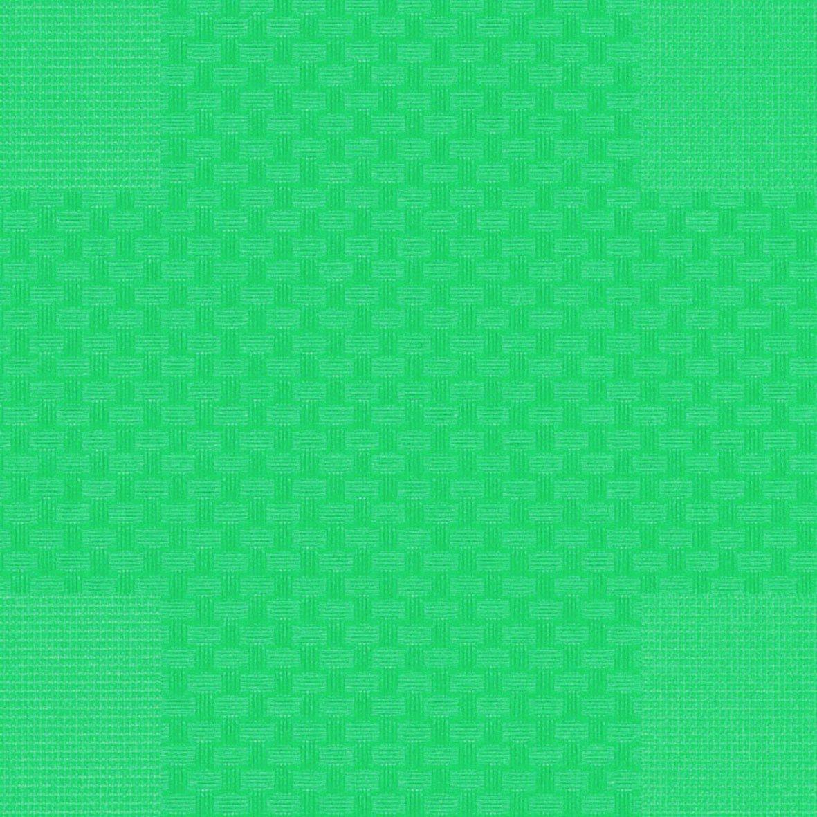 リリカラ 壁紙37m モダン 幾何学 グリーン LL-8014 B01N064PWC 37m|グリーン