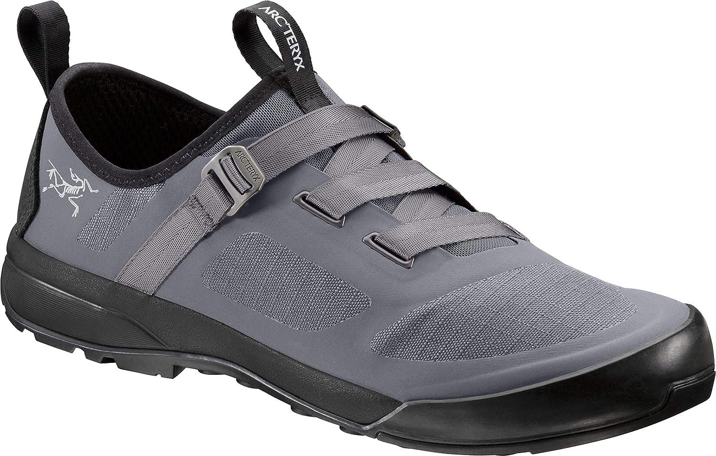 Arc teryx Arakys Shoe Women s