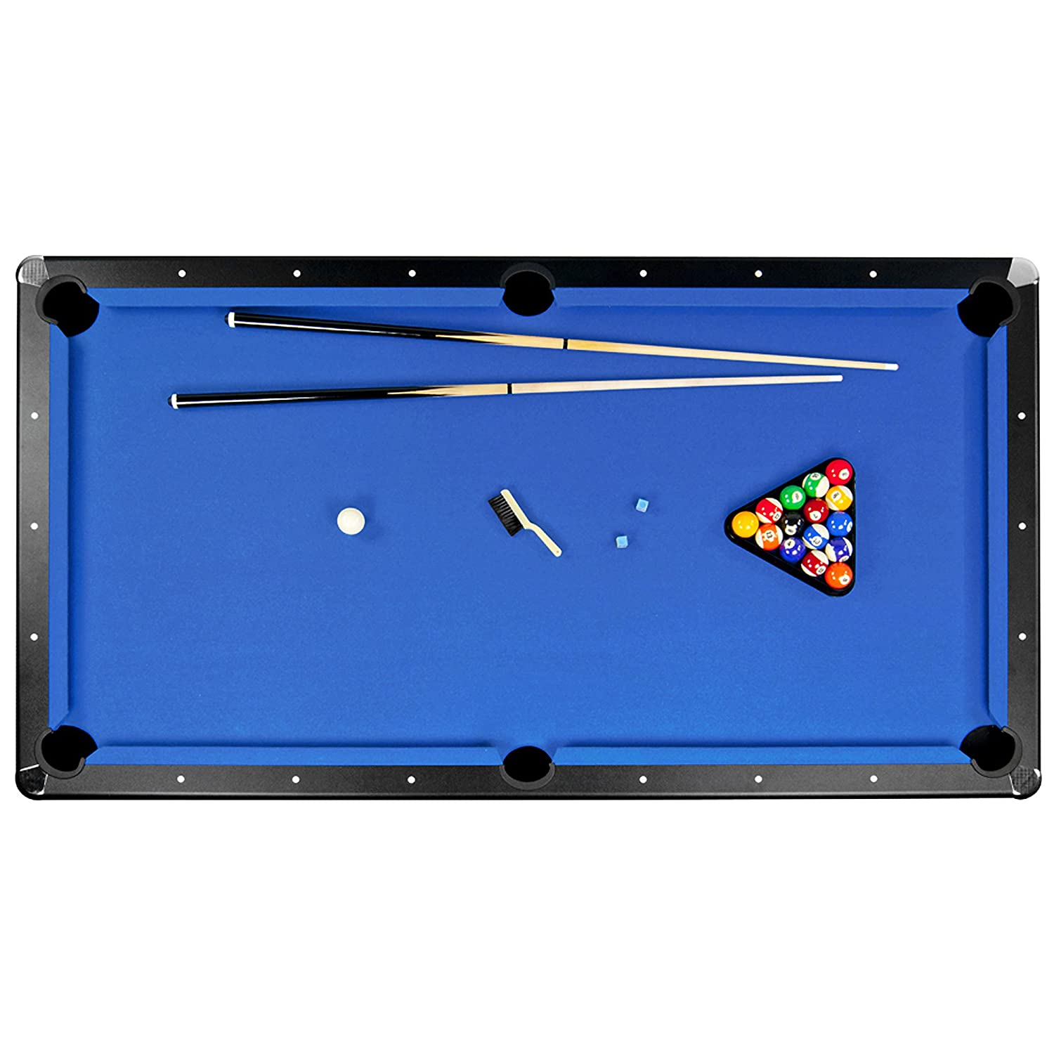 dyas robert hustler billiard folding pool foldup table