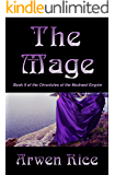 The Mage (Chronicles of the Modraed Empire Book 2)