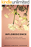 inflorescence