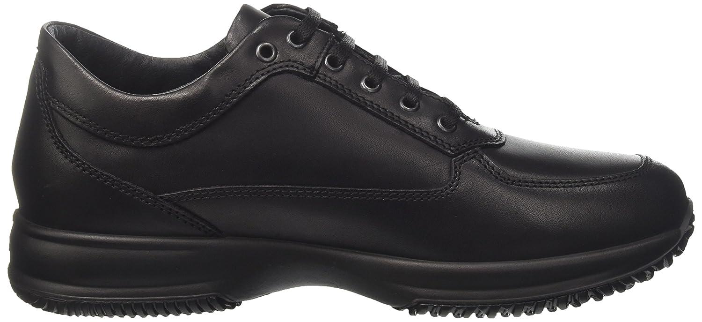 Uttgt 8698, Mens Derby Shoes Igi & Co