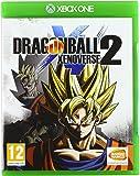 Dragonball Xenoverse 2 (Xbox One)
