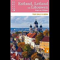 Estland, Letland en Litouwen (Dominicus)