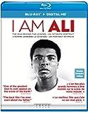 I Am Ali [Blu-ray] (Sous-titres français)