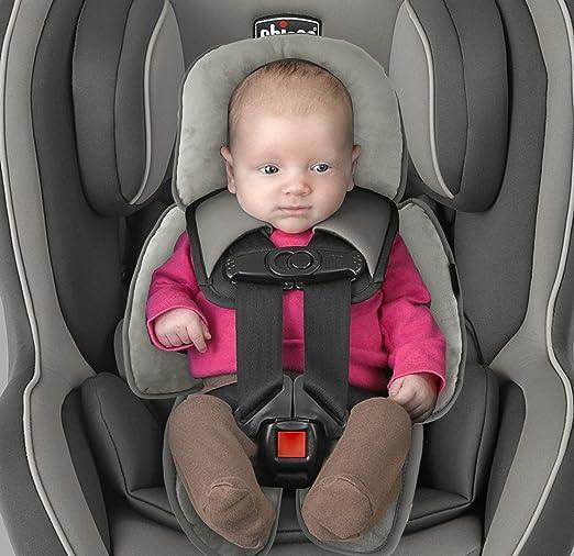 Amazon.com: Soporte para cabeza y cuerpo.: Baby