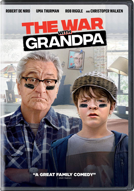 The-War-With-Grandpa-(DVD)