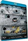 Nid de guêpes [Blu-ray]