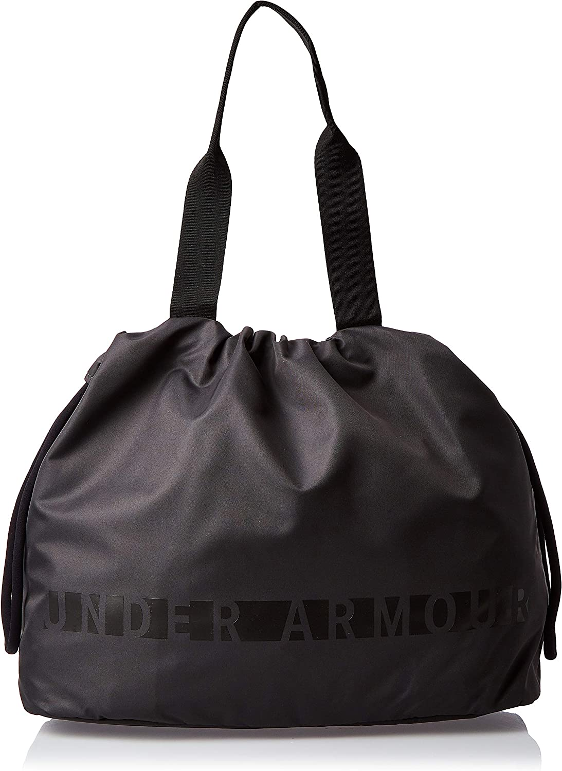 Halo Gray Taille Unique Under Armour Favorite Tote Sac de Sport Femme Gris