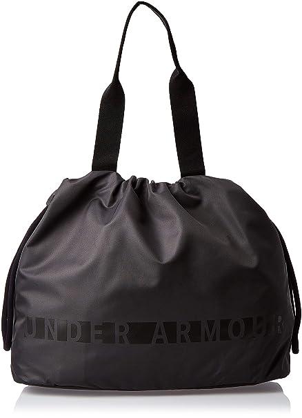 Under Armour UA Favorite Tote Bolsa Deportiva, Mujer
