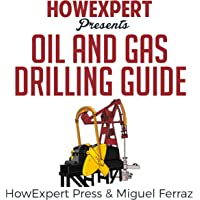 Oil and Gas Drilling Guide
