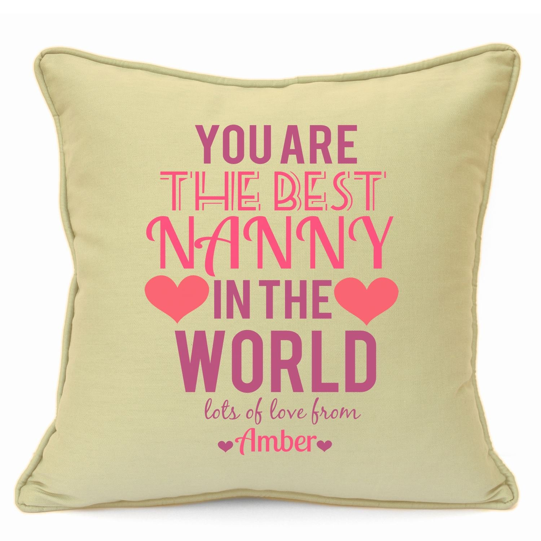 Personalised Gifts For Daddy Mum Grandad Grandma Nanny Auntie Black Friday Deals