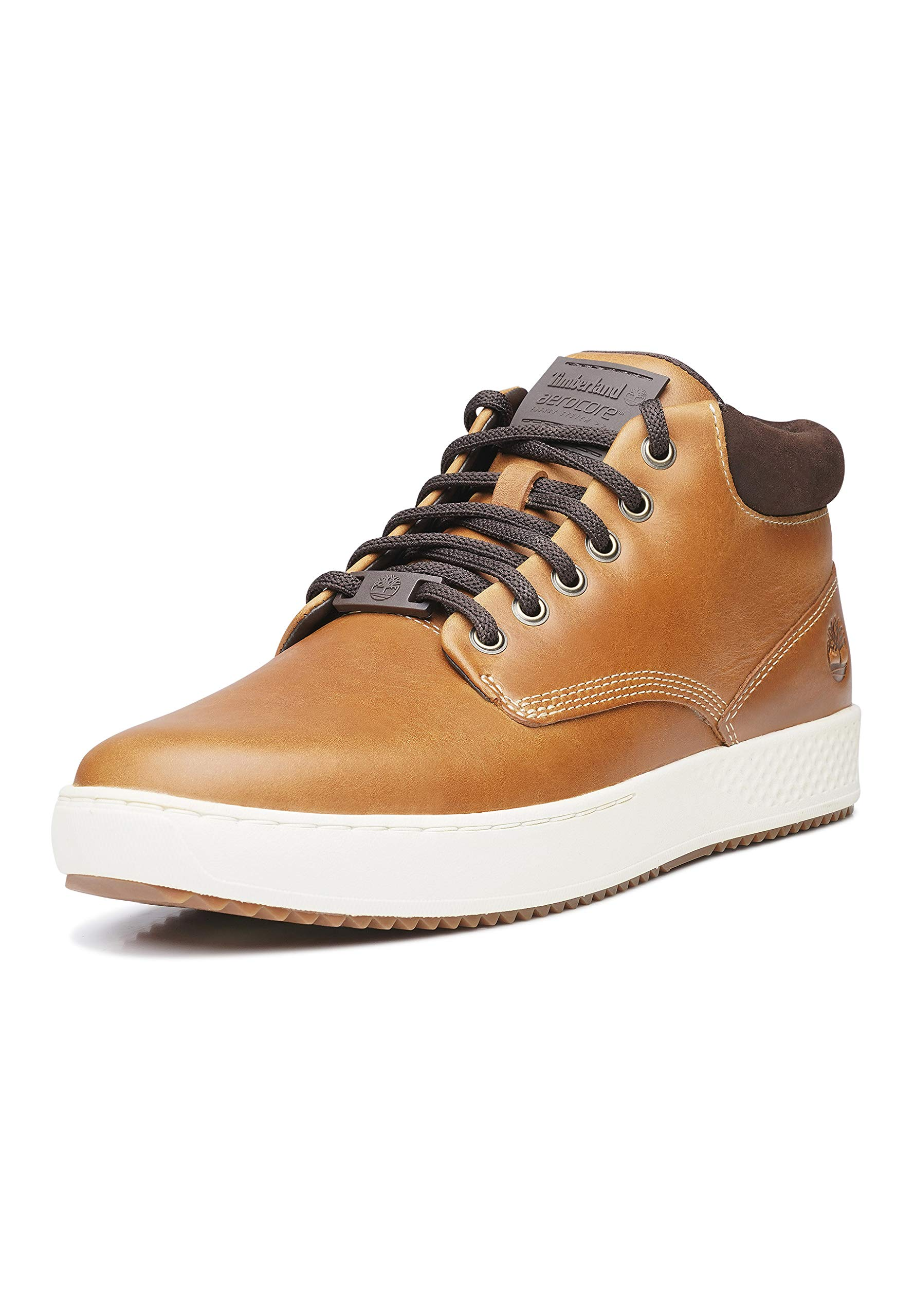En detalle Anuncio Lograr  Timberland Men's Bradstreet Leather Sensorflex Chukka Sneakers- Buy Online  in Burundi at burundi.desertcart.com. ProductId : 119673909.