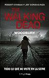 The Walking Dead: Woodbury (Zombies)