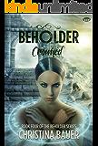 Crowned (Beholder Book 4)