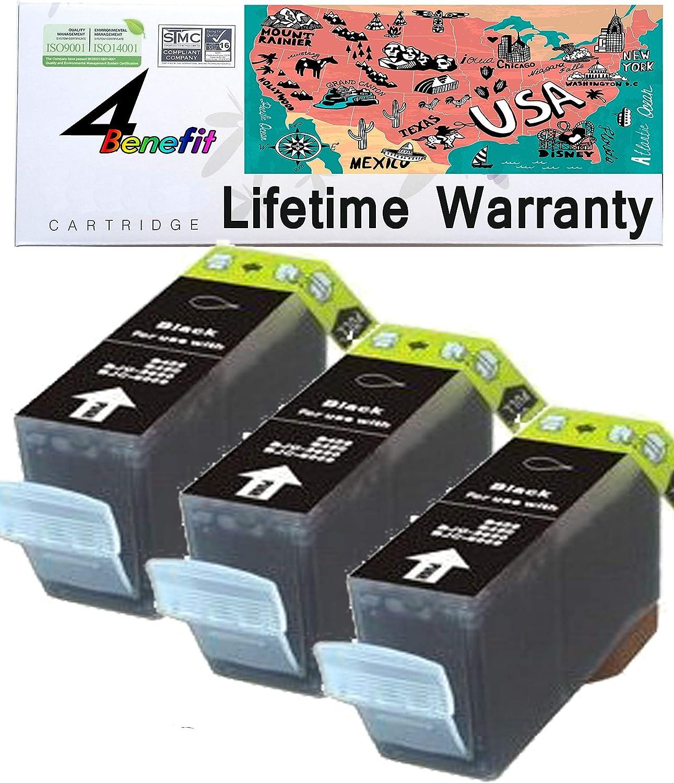 Type Printers Inkjet//Inkjet Cartridges Pgi-5Bk Twin Pack Prod