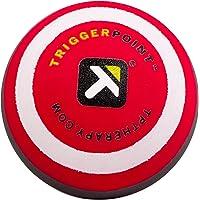 Trigger Point Performance - Pelota de Masaje