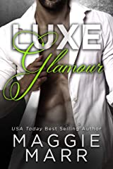 Luxe Glamour (Glamour Series Book 5) Kindle Edition
