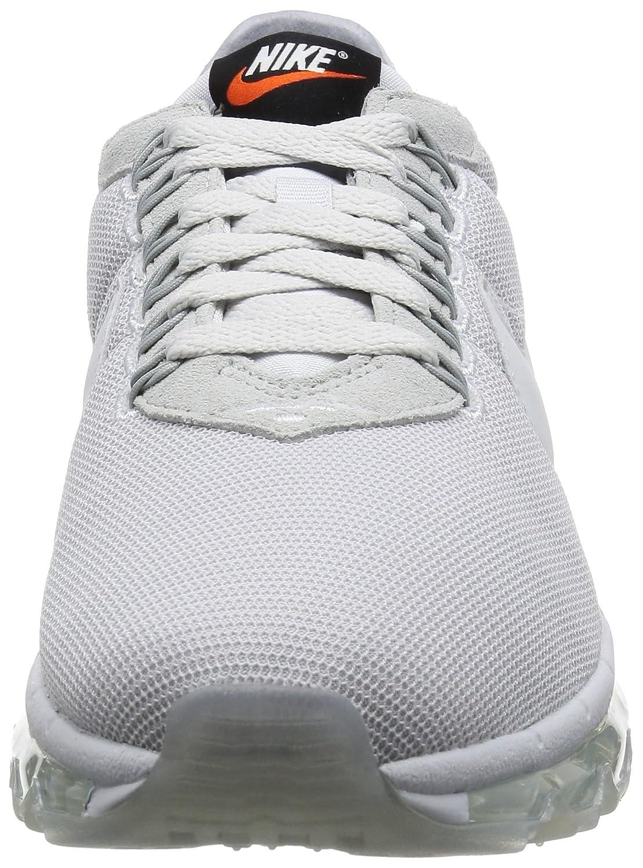 876addb1fd96 Nike Adults  Air Max Ld-Zero Gymnastics Shoes  Amazon.co.uk  Shoes   Bags