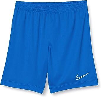 Nike M Nk Dry Acdmy K Pantalones Cortos De Deporte Hombre Amazon Es Ropa Y Accesorios
