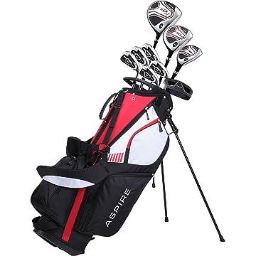 mini Top Performance Golf Premium