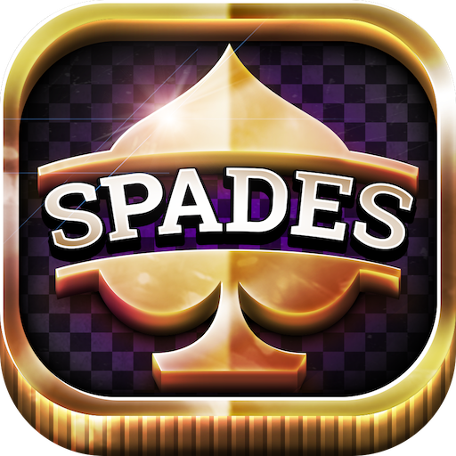 Spades Royale - Play Free Spades Cards Game Online (Card Games Spades)